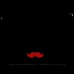 Babba-Rossas-Logo